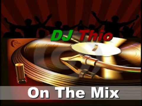 Kekasih Gelap(Remix) (DJ thio remix).mp4