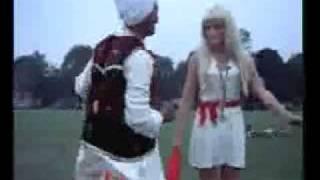 HARE RAMA HARE KRISHNA - PURAB OUR PASCHIM.mp4