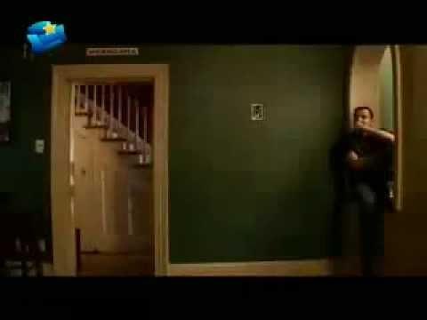 ANDRÈ SCHWARTZ – Kom Ons Dans (AMPTELIKE MUSIEK VIDEO)