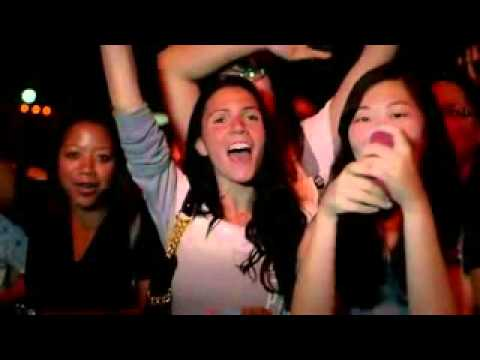 "Download ""Justin Timberlake"" Take Back The Night!  (Live From Hoboken! NJ )"