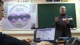Рыбников 21.02.14. Реальные 3D модели атомов! Часть 2.