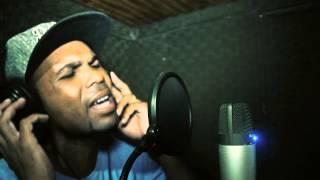 MC Tom   A Liberdade Cantou (FILIPE PRODUÇÕES 2014)