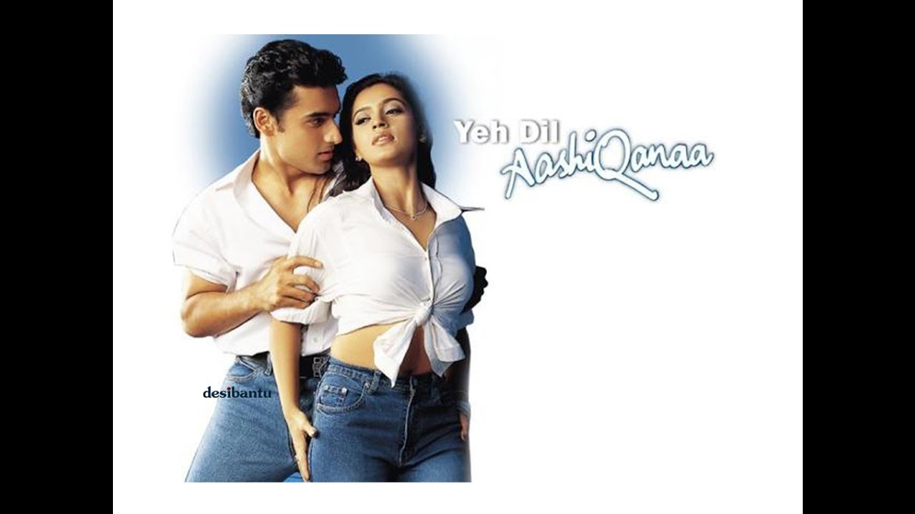 Yeh dil full movie dailymotion