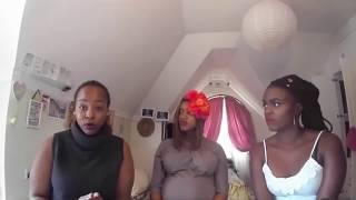 Plastic Surgery & Ivy has a Bump!   Episode 14