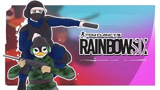 rainbow six siege dlc