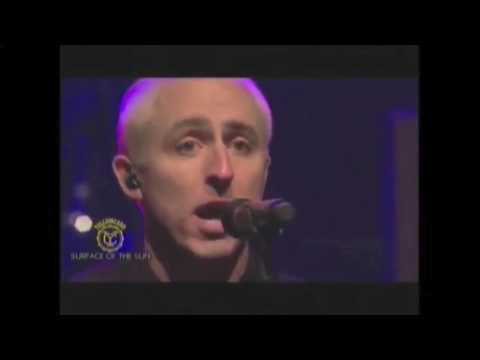 (FIXED AUDIO) Yellowcard Live at The Paramount Full Concert