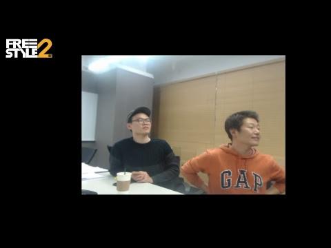 Freestyle2 : Ask the FS2 Devs! #1
