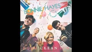 "Bonnie Hayes & The Wild Combo – ""Shelly's Boyfriend"" (Slash) 1982"