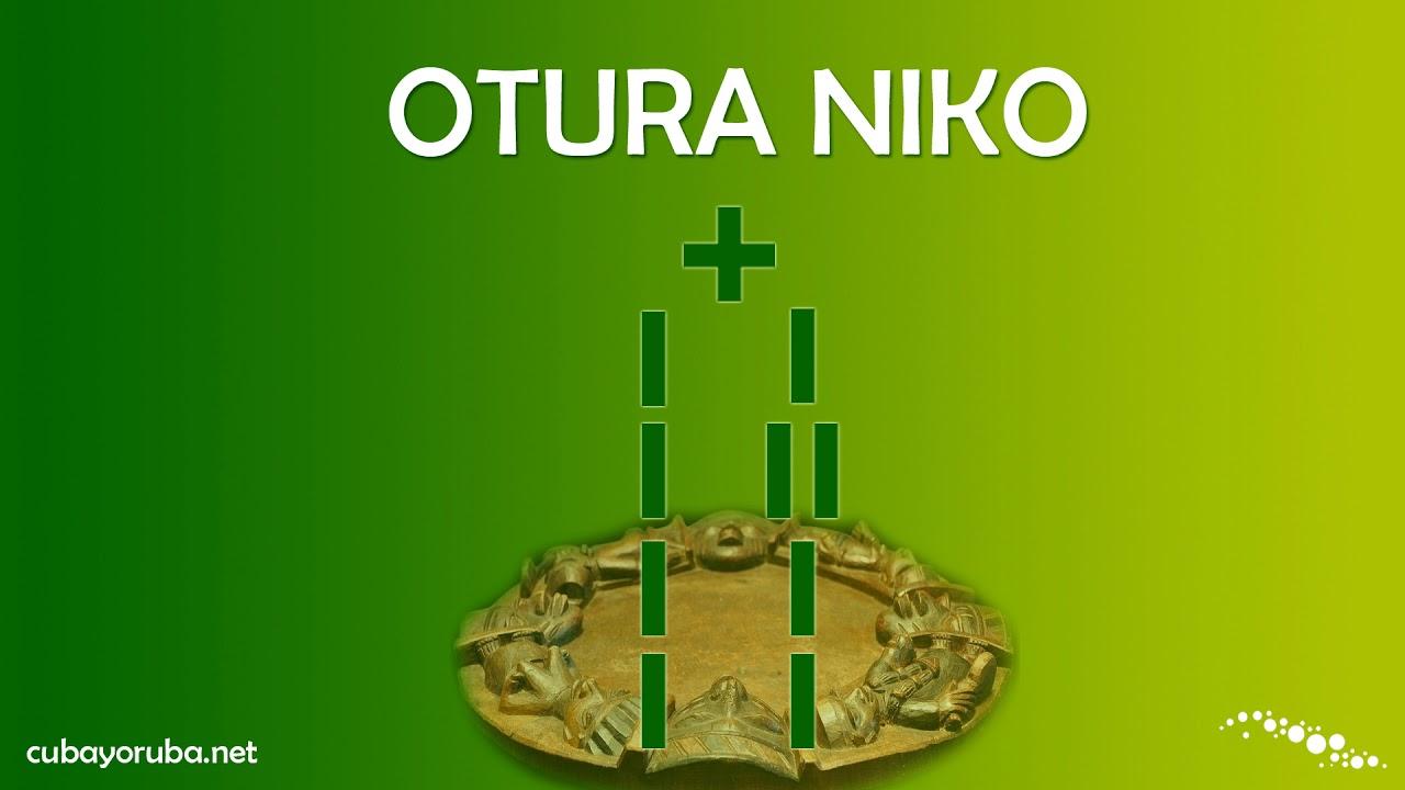 tienda de descuento compre los más vendidos disfruta del precio de descuento Otura niko - YouTube