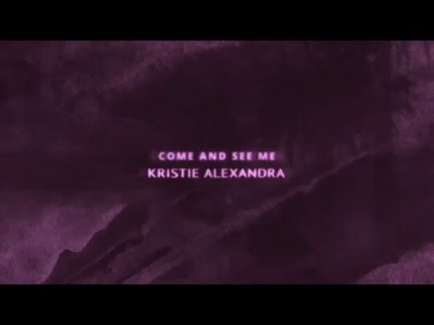 """""""Come and See Me"""" PARTYNEXTDOOR // Drake - Cover (Prod. ItsAshleeTho)"""