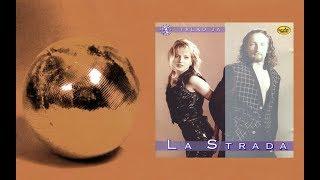 La Strada - Gorące Pocałunki 1996 POLSKI POWER DANCE