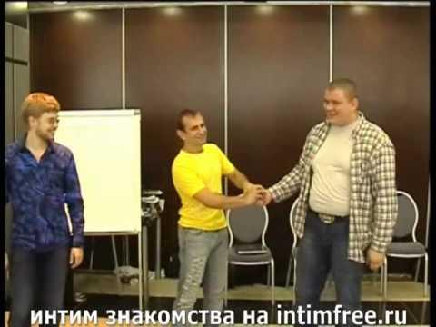 Анатолий Эстрин - Сильнейшие заговоры и заклинания для