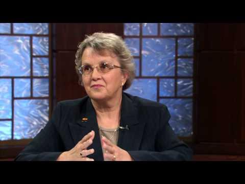 Vote 2014: Superintendent of Public Instruction Debate