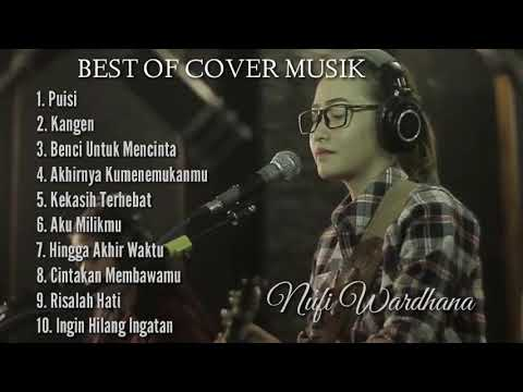 Best Cover Of Nufi Wardhana