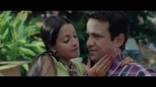 Albela Albela -  60sec Promo - Honeymoon Travels Pvt. Ltd