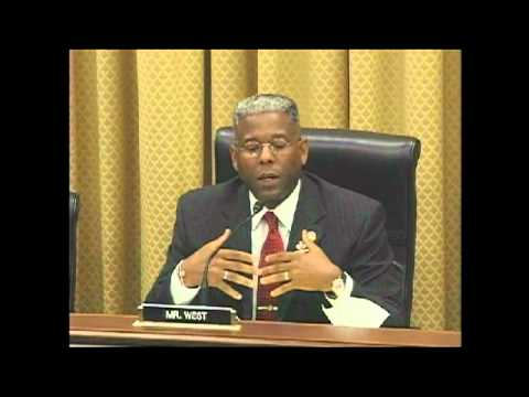 HEARING: Regulations Affecting Marine Industry Small Businesses 7.12.12