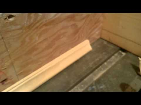 carpentry tricks videos 2