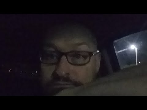 Bored In A Parking Lot Chat - 동영상
