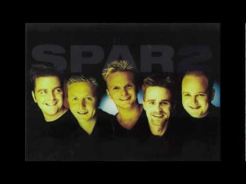 Spar2 - Århus Pige