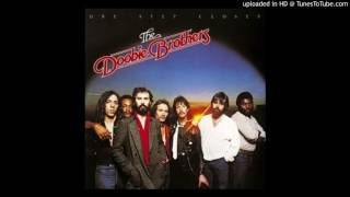 The Doobie Brothers - South Bay Strut