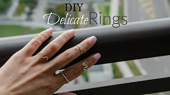e5fd45c65 jewelry shop - YouTube