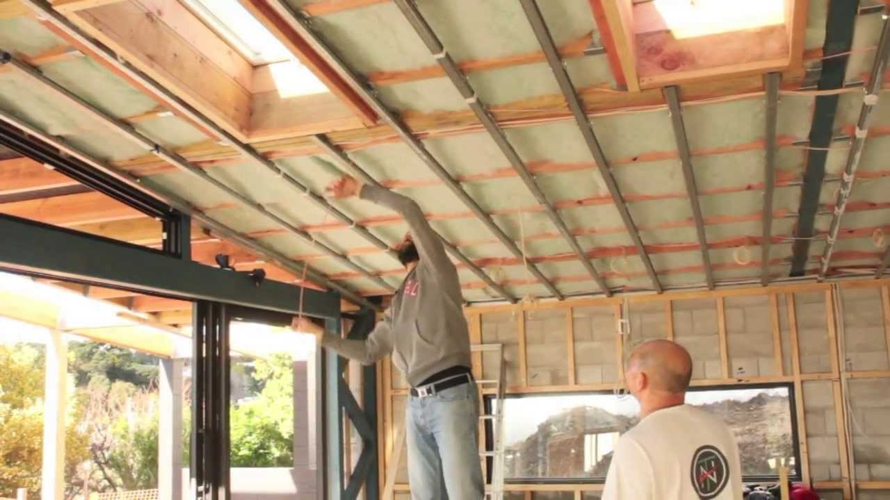 Electrical Conduit Basics For Homeowners Electrical Conduit Contents