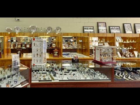 Pace Jewelers | Greenville, SC | Jewelers