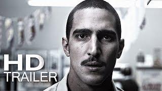 Baixar LEGALIZE JÁ - O FILME | Trailer (2018) Nacional HD