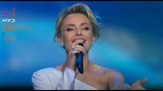 Елена Максимова - Я с тобой Концерт ко Дню всех влюбленных от МУЗ ТВ