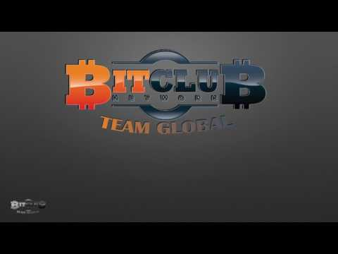 BitClub Network Compensation Plan – explanation of Bitcoin - Bitcoin Mining - Compensation Plan