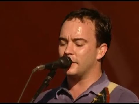 Save Dave Matthews Band - All Along The Watchtower - 7/24/1999 - Woodstock 99 East Stage (Official) Pics