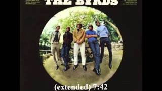 Mr. Tambourine Man (extended) - The Byrds