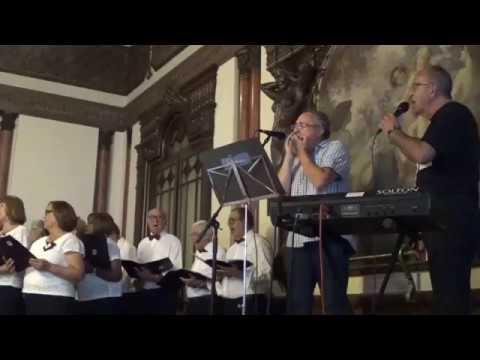 Joaquim D'Aboim e Rui Machado  - Eu vim das bandas do sul