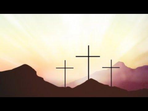 Neema Gospel Choir - Eloi (Lyrics video)