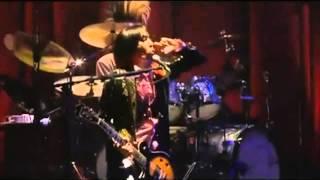 """""""Tour 2010 Go On the Razzle Dazzle"""" at Nippon Budokan, Tokyo Setlis..."""