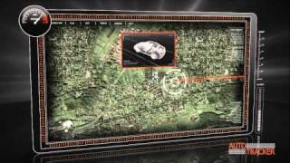 Новое решение для контроля топлива от АвтоТрекер(, 2011-04-25T08:02:07.000Z)