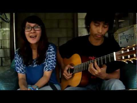 JKT48 - Baby! Baby! Baby! Accoustic Cover