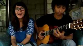 JKT48 Baby Baby Baby Accoustic Cover
