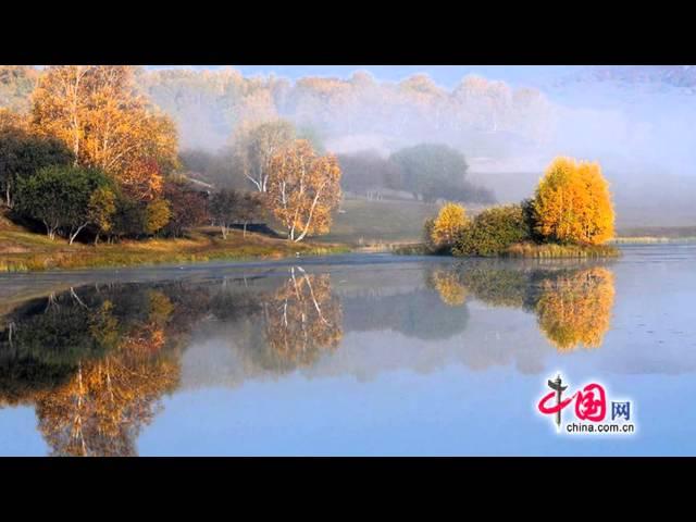 Mongolian Music - Morin Khuur - Gada-Mairen ???? - Performed by Chi Bulag ????