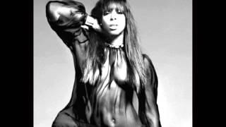 G;one Kelly Rowland Feat  Wiz Khalifa (june 2013) Video