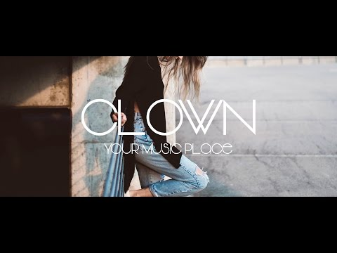 [Trap] MrWood - Do Or Die feat Charlotte Haining (Original Mix)