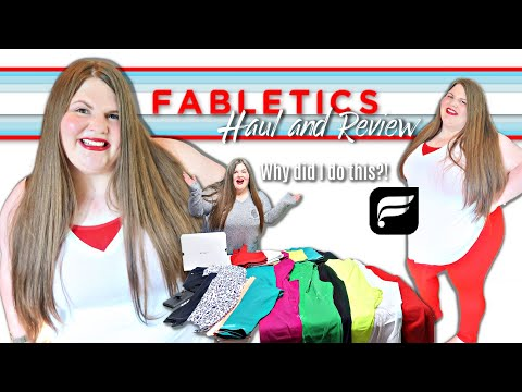 trying-fabletics:-is-it-worth-it?-|-plus-size-activewear-|-weight-loss-journey-(honest-review)