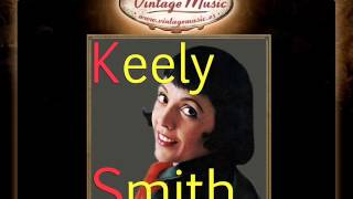 Keely Smith -- All Night Long