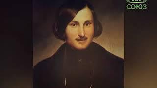 Уроки православия. О проповедниках, миссионерах и популистах. Урок 1. 17 ноября 2014