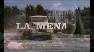 La Menace 1977 Trailer