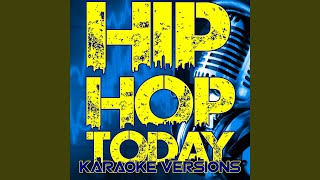 Lay Down Your Weapons (Originally Performed by K Koke & Rita Ora) (Karaoke Version)