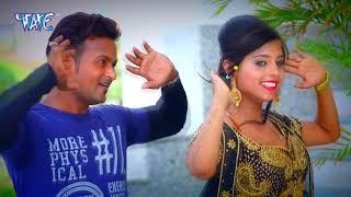 Kavi Shankar Yadav (2018) का सुपरहिट गाना- Tohare Naam Ke Tajmahal - Bhojpuri Hit Song 2018 New