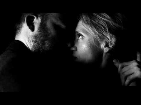 Macbeth | Trailer