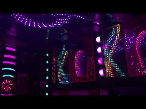 karaoke phương nam 12/4 trần phú txqt