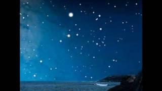 Deep Night - Frank Sinatra